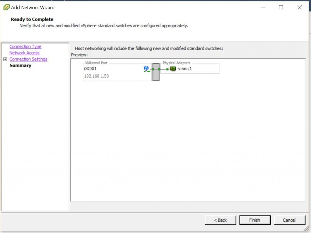 iscsi-synology-vmware-14