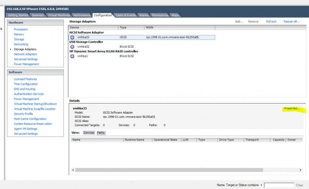 iscsi-synology-vmware-15