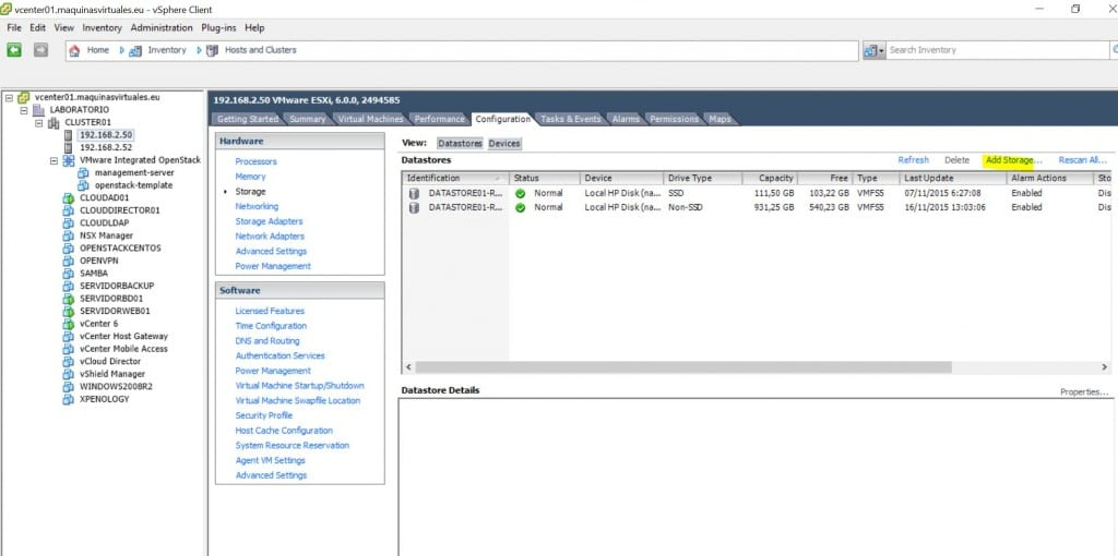 iscsi-synology-vmware-24