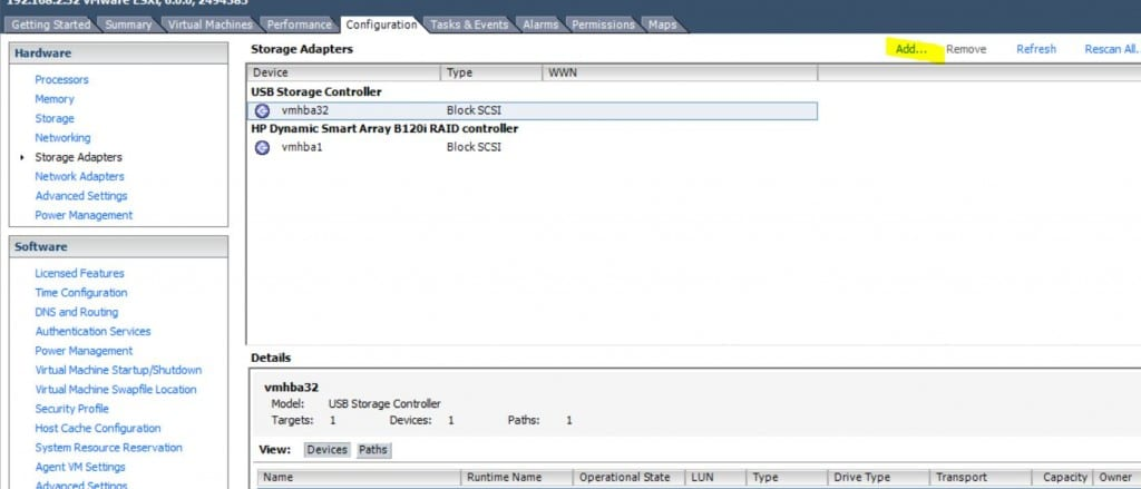 iscsi-synology-vmware-32