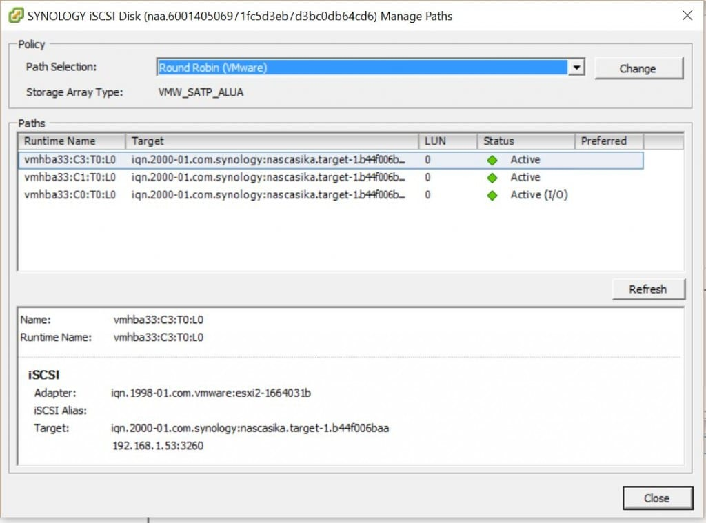 iscsi-synology-vmware-35