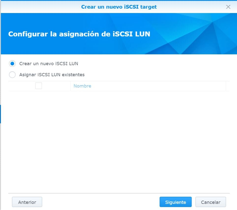 iscsi-synology-vmware-4
