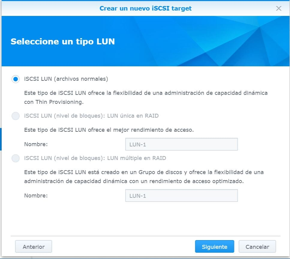 iscsi-synology-vmware-5