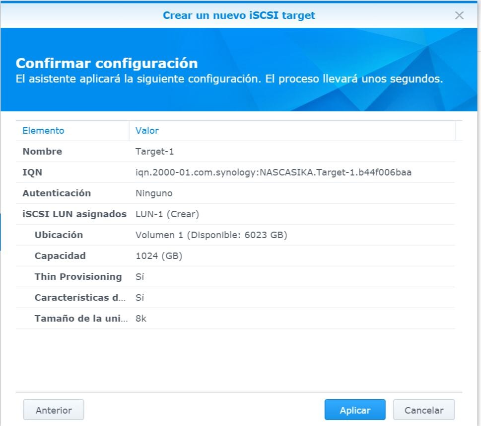 iscsi-synology-vmware-7
