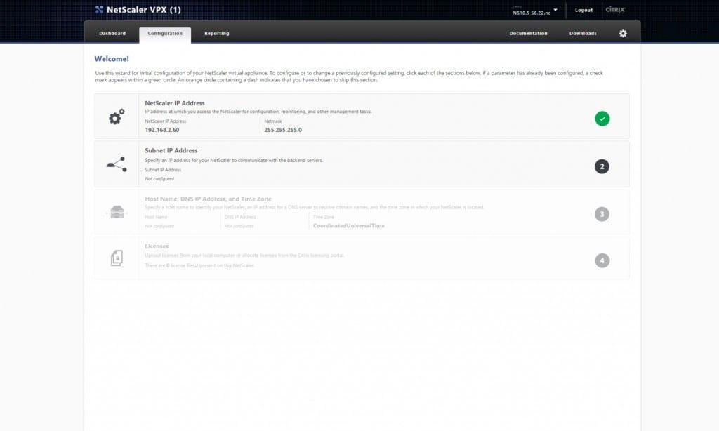 netscaler-vpx-appliance-vmware-16