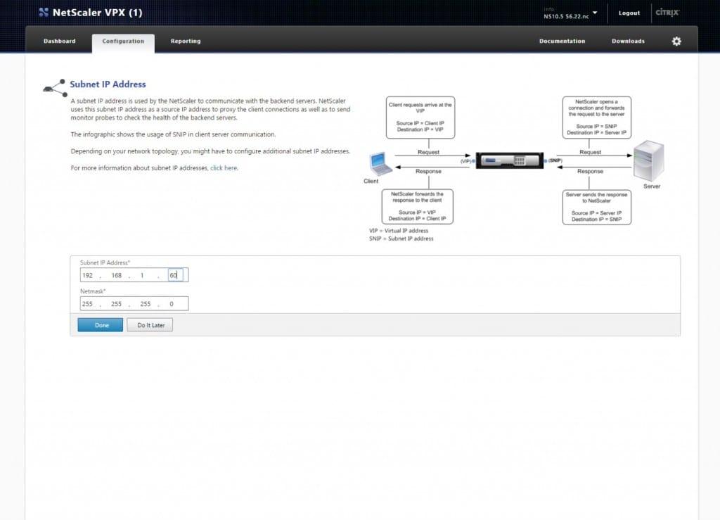 netscaler-vpx-appliance-vmware-17