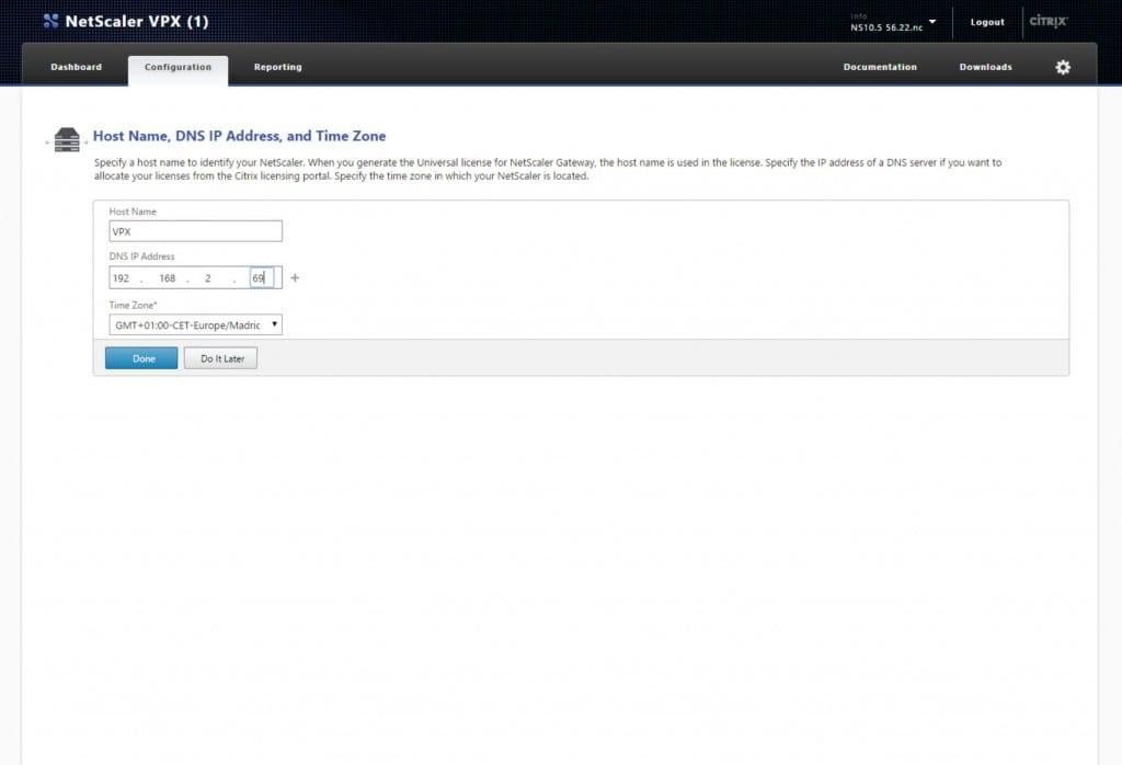 netscaler-vpx-appliance-vmware-19