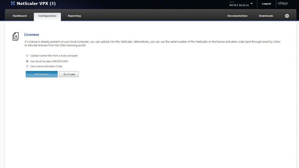 netscaler-vpx-appliance-vmware-22