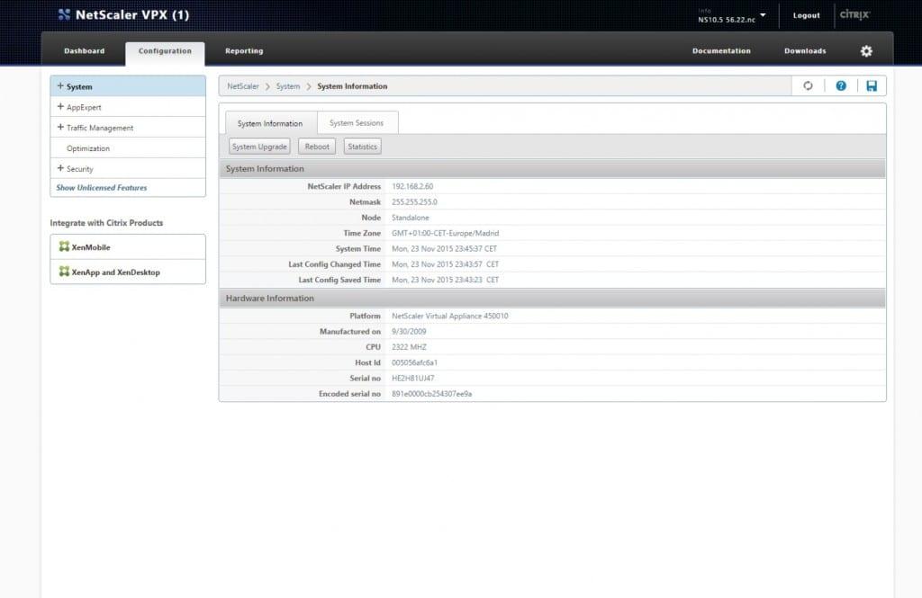 netscaler-vpx-appliance-vmware-23