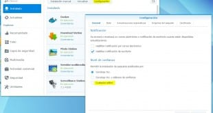 repositorios-paquetes-synology-1