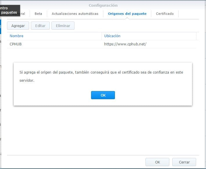 repositorios-paquetes-synology-3