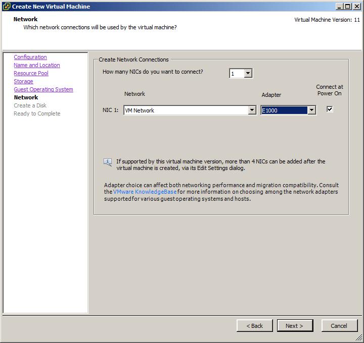 xenserver-en-vmware-5