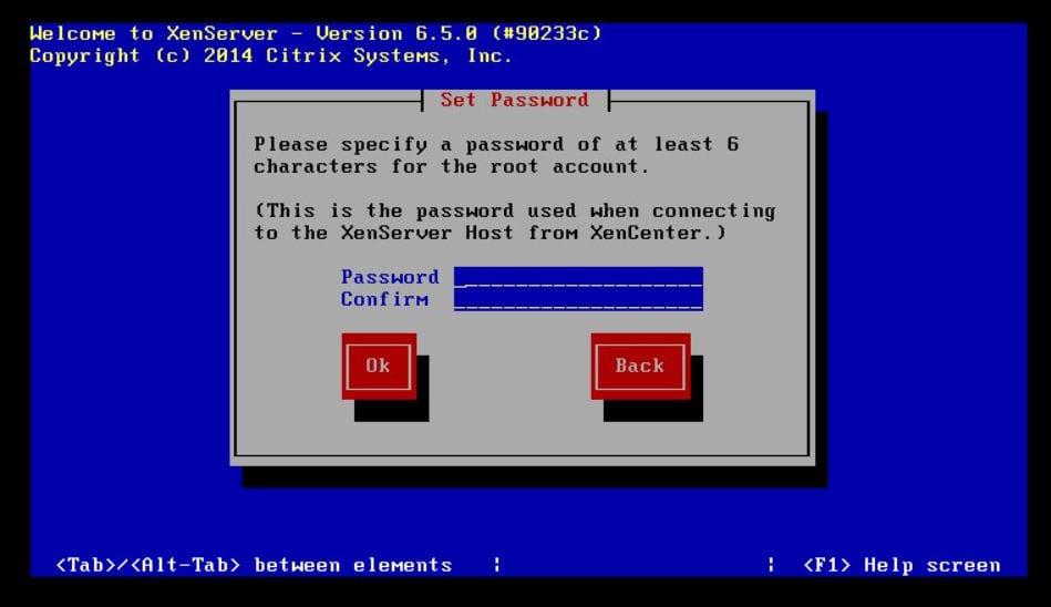 xenserver-install-vmware-10