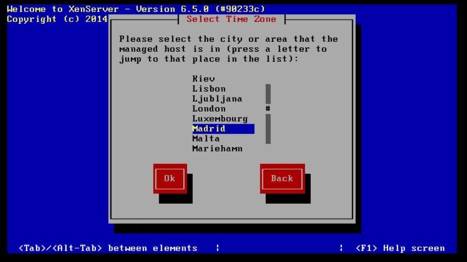 xenserver-install-vmware-14