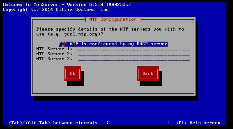 xenserver-install-vmware-16