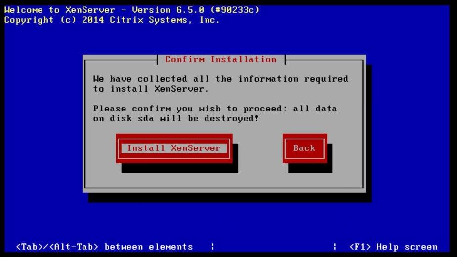 xenserver-install-vmware-17