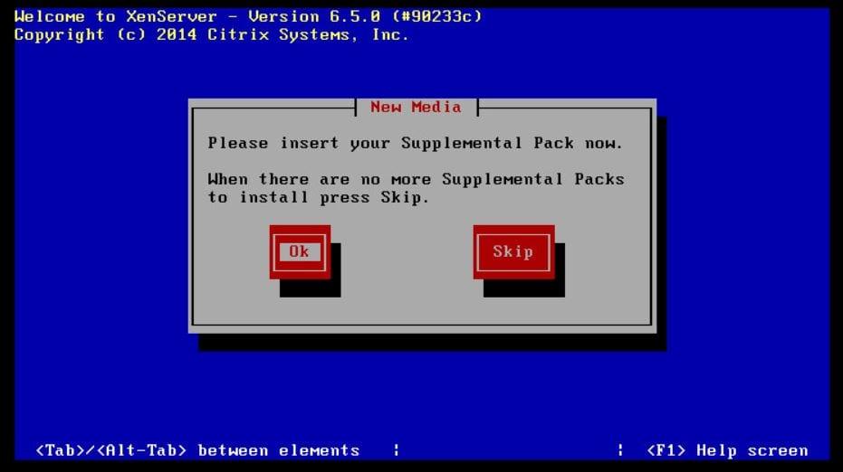 xenserver-install-vmware-18