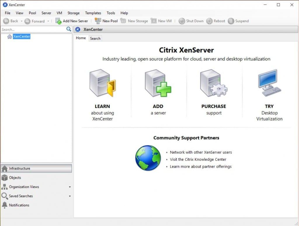 xenserver-install-vmware-22