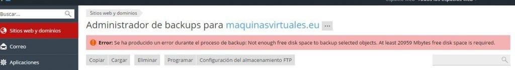 plesk-error-backup-space-1