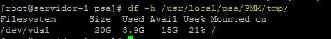 plesk-error-backup-space-4