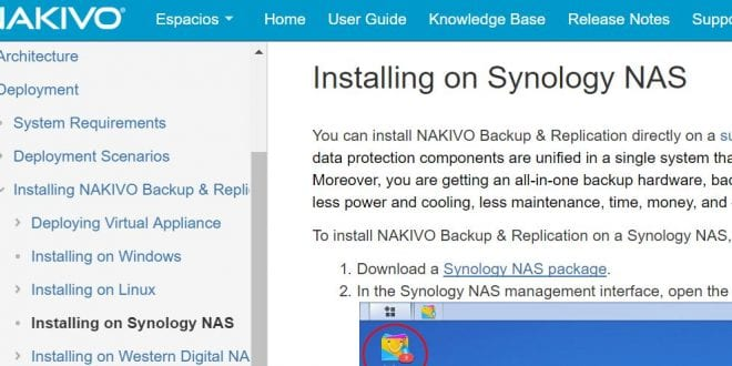 backup-nakivo-vmware-synology-0