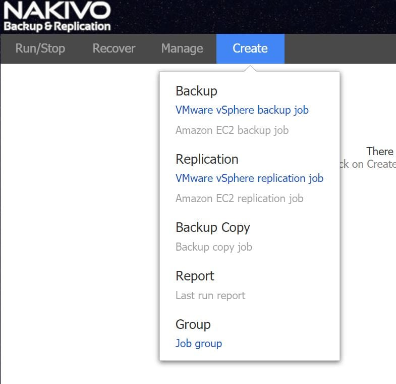 backup-nakivo-vmware-synology-15