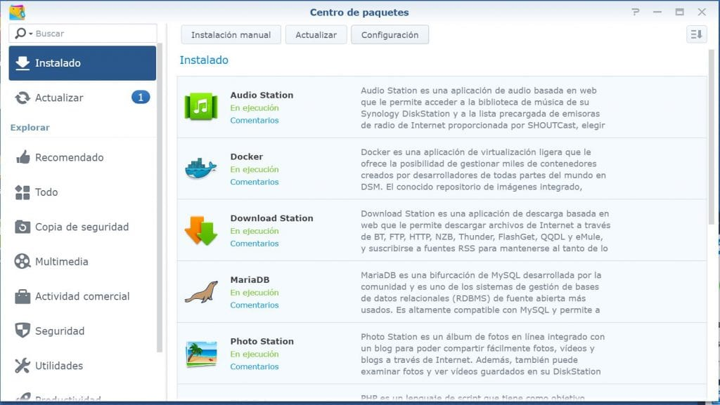 backup-nakivo-vmware-synology-2