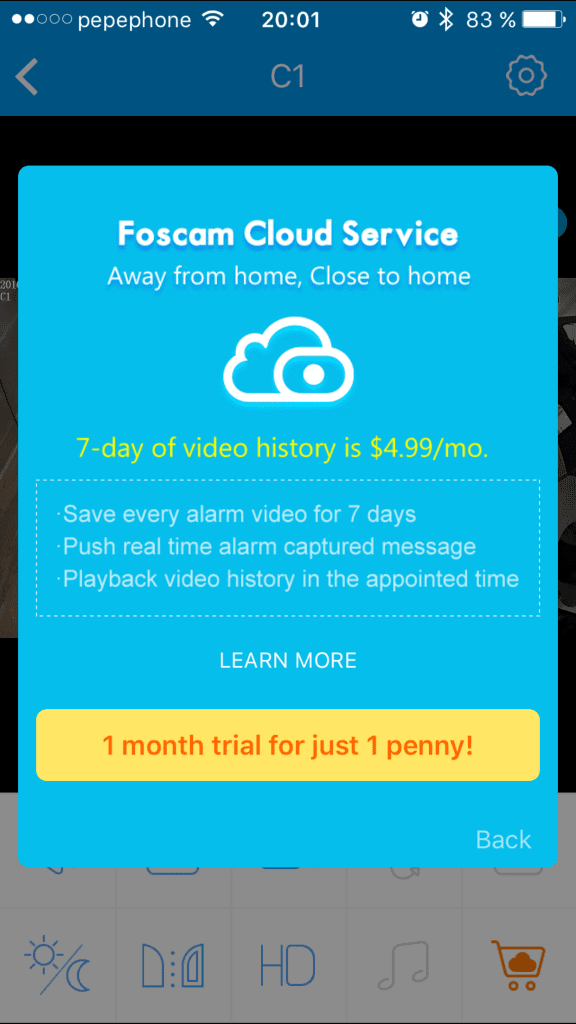 review-foscam-c1-19