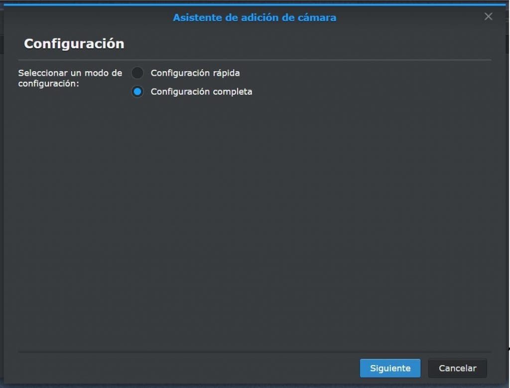 webcam-foscam-c1-configuracion-synology-3