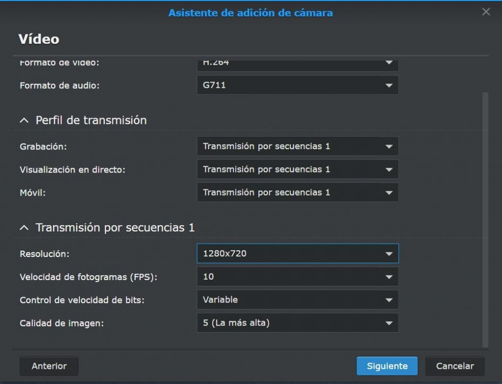 webcam-foscam-c1-configuracion-synology-6