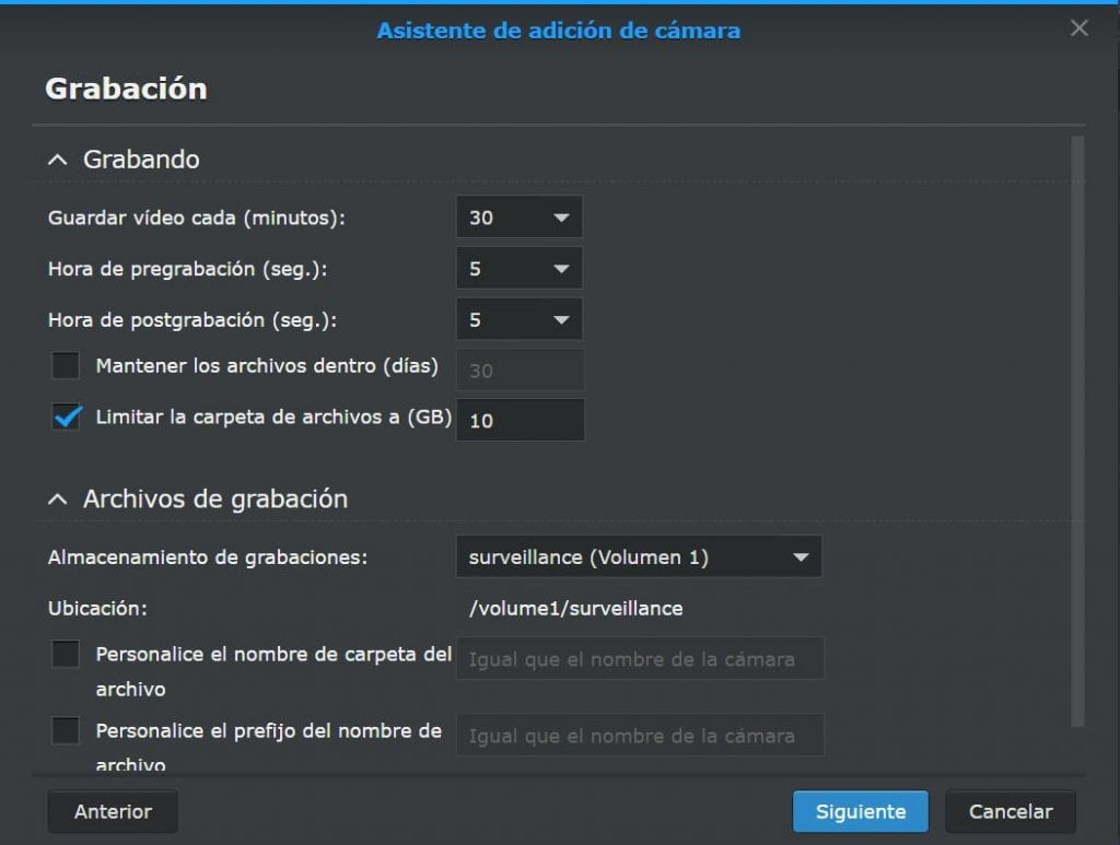 webcam-foscam-c1-configuracion-synology-7