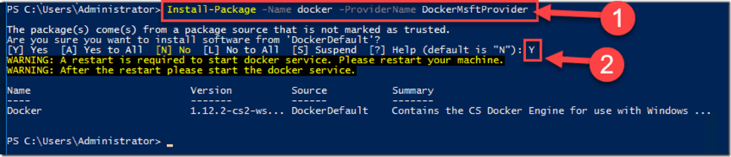 Instalar-Dockers-Windows-2016-13