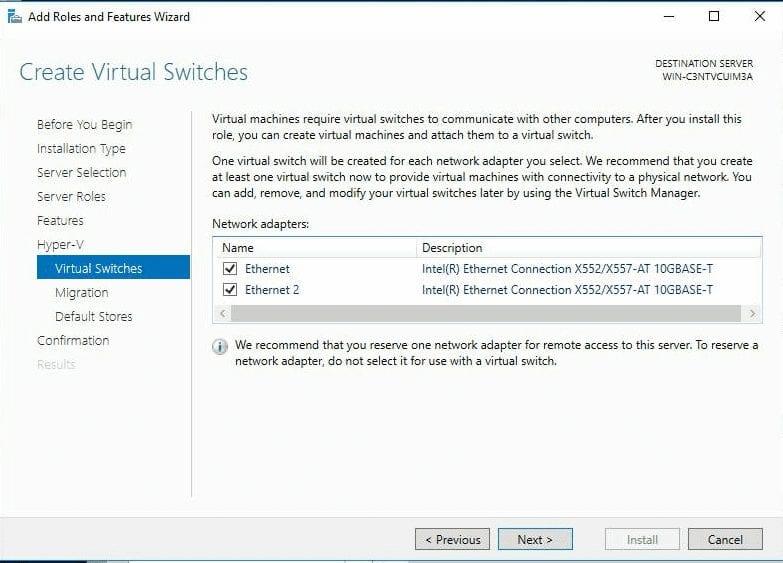 Instalar-Dockers-Windows-2016-8