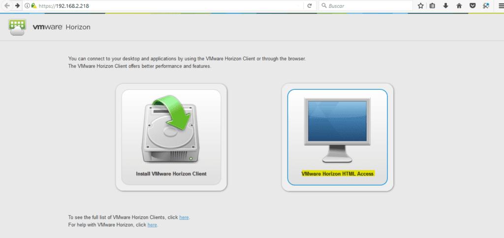 Configuración-básica-VMware-Horizon-7-100