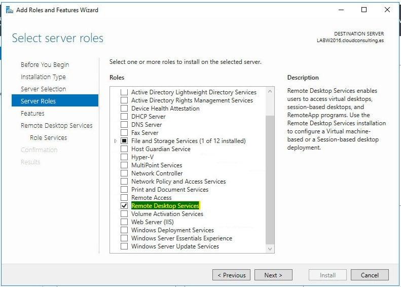 Configuración-básica-VMware-Horizon-7-21