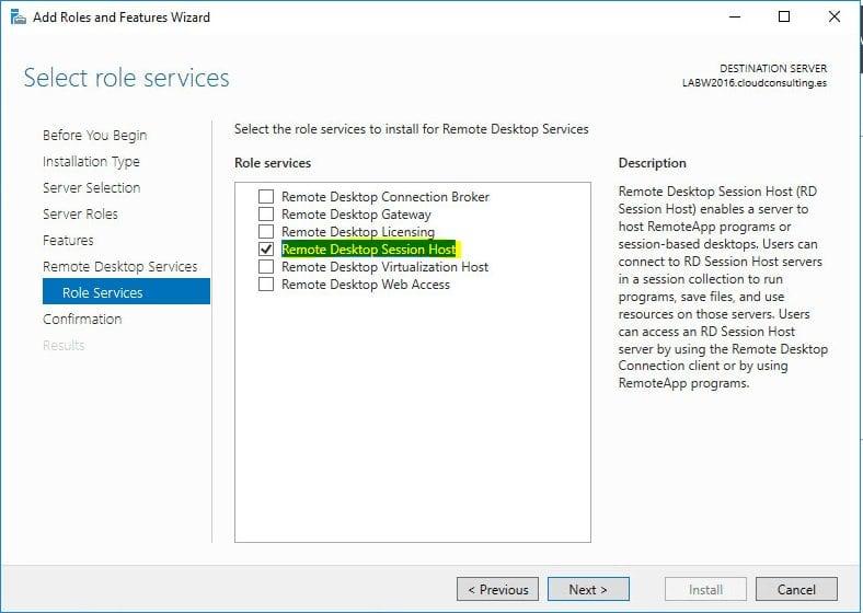 Configuración-básica-VMware-Horizon-7-22