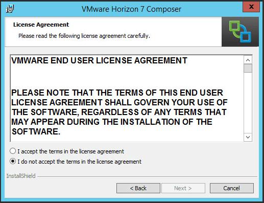 Configuración-básica-VMware-Horizon-7-28