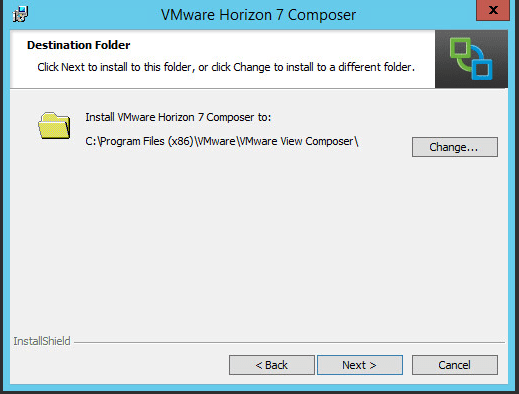 Configuración-básica-VMware-Horizon-7-29