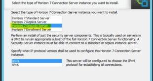 Configuración-básica-VMware-Horizon-7-3