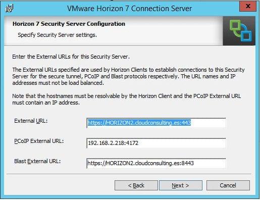 Configuración-básica-VMware-Horizon-7-6