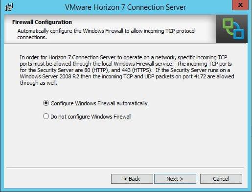 Configuración-básica-VMware-Horizon-7-7
