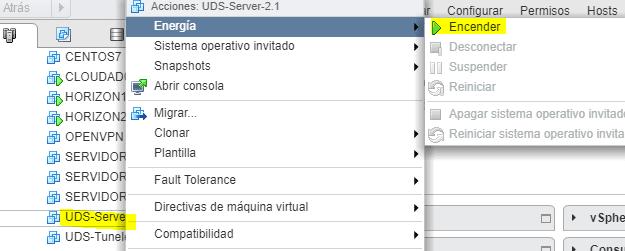 instalar-uds-enterprise-11