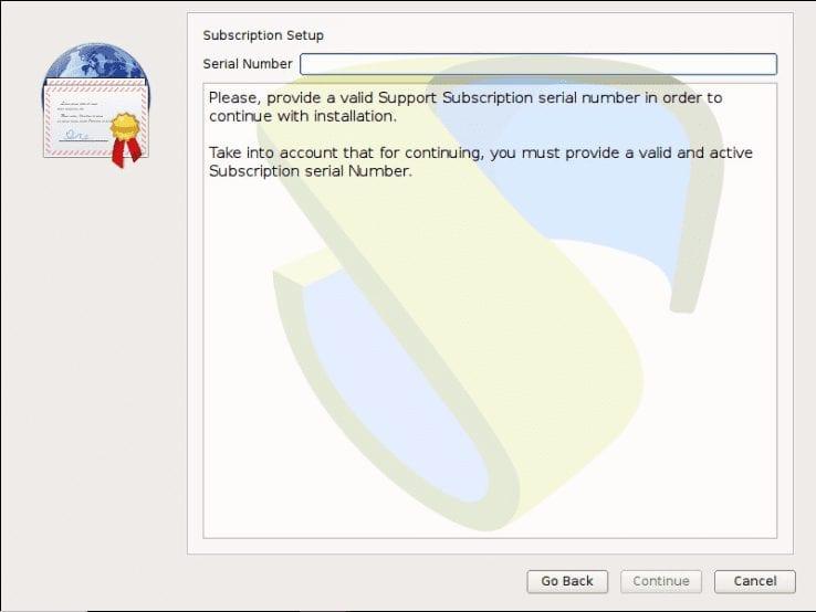 instalar-uds-enterprise-13