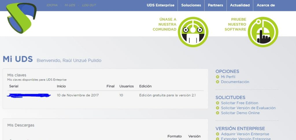 instalar-uds-enterprise-2
