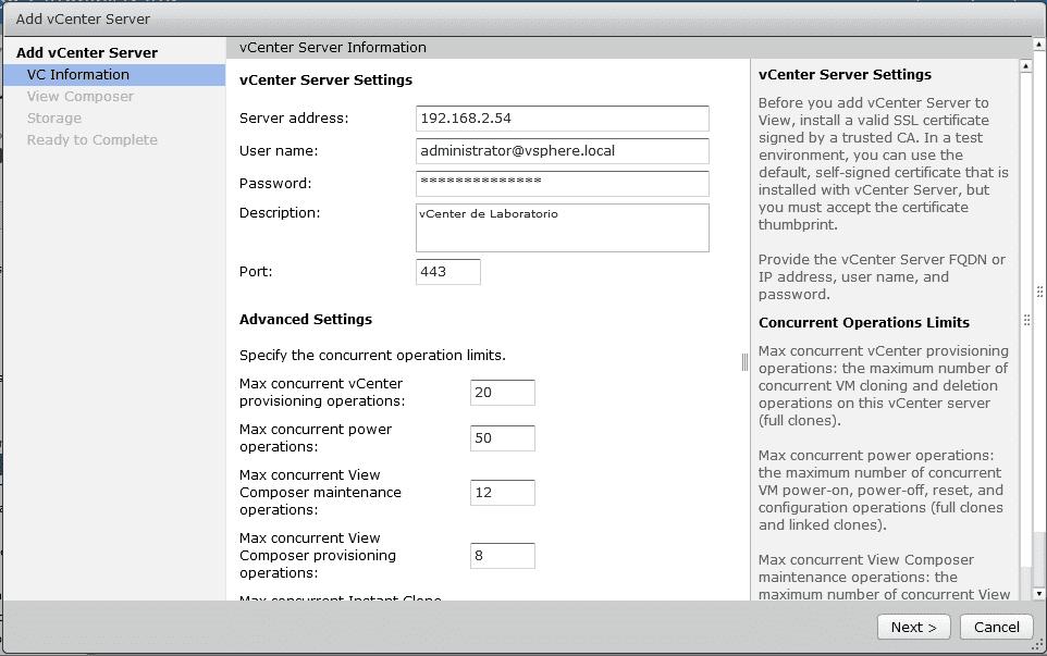 install-vmware-horizon-7-17