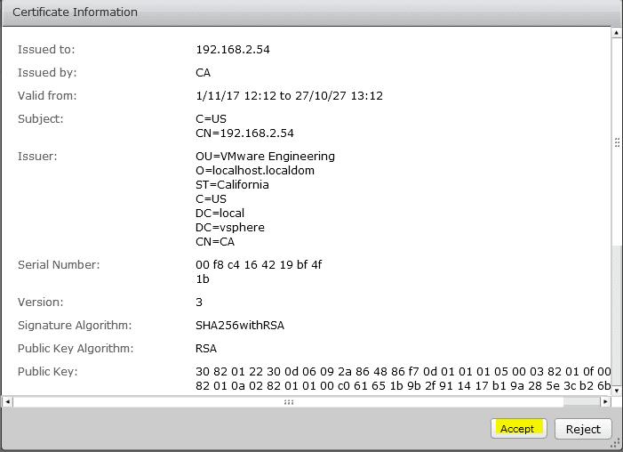 install-vmware-horizon-7-19