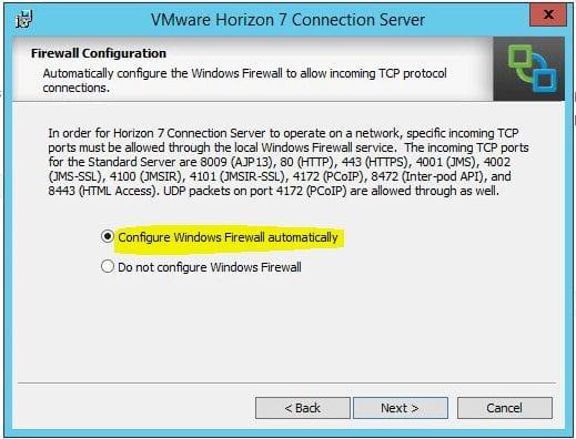 install-vmware-horizon-7-8