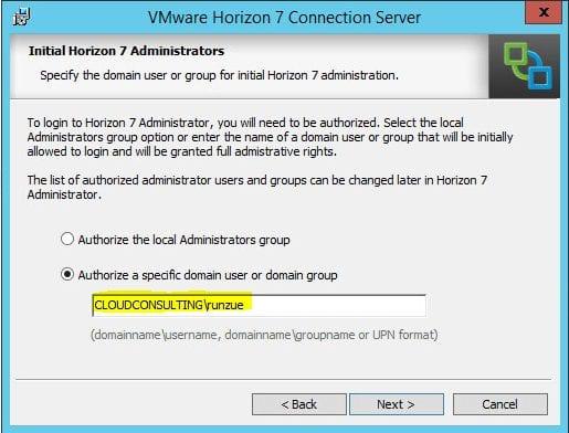 install-vmware-horizon-7-9