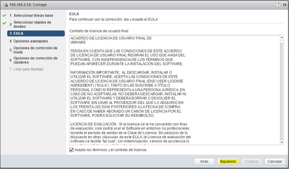 actualizar-vmware-esxi-6.5-10