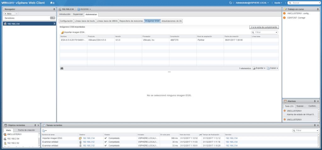 actualizar-vmware-esxi-6.5-2